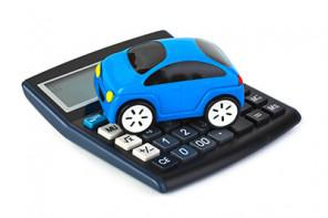 Discounts on car insurance for high mileage drivers