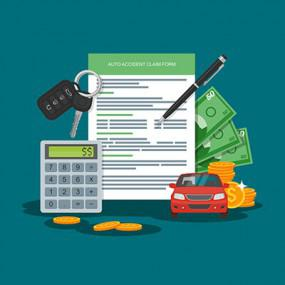 Cheaper Raleigh, NC car insurance for an Altima